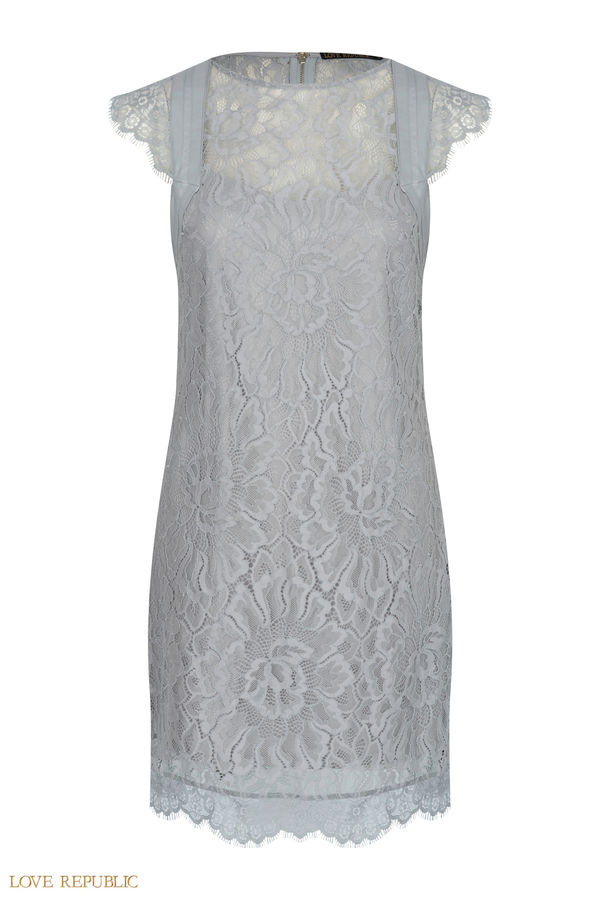 Платье 7359008509