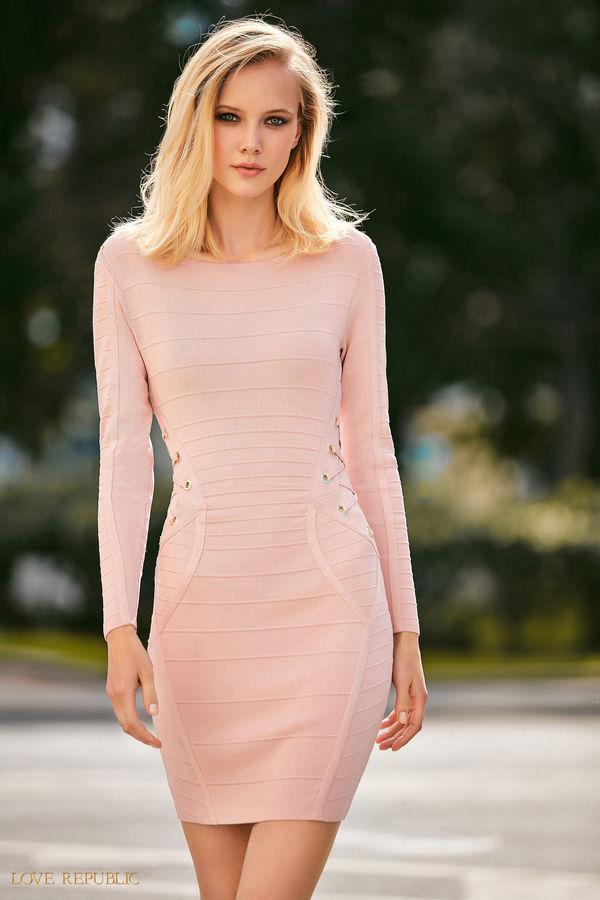 Платье 7359152502-92