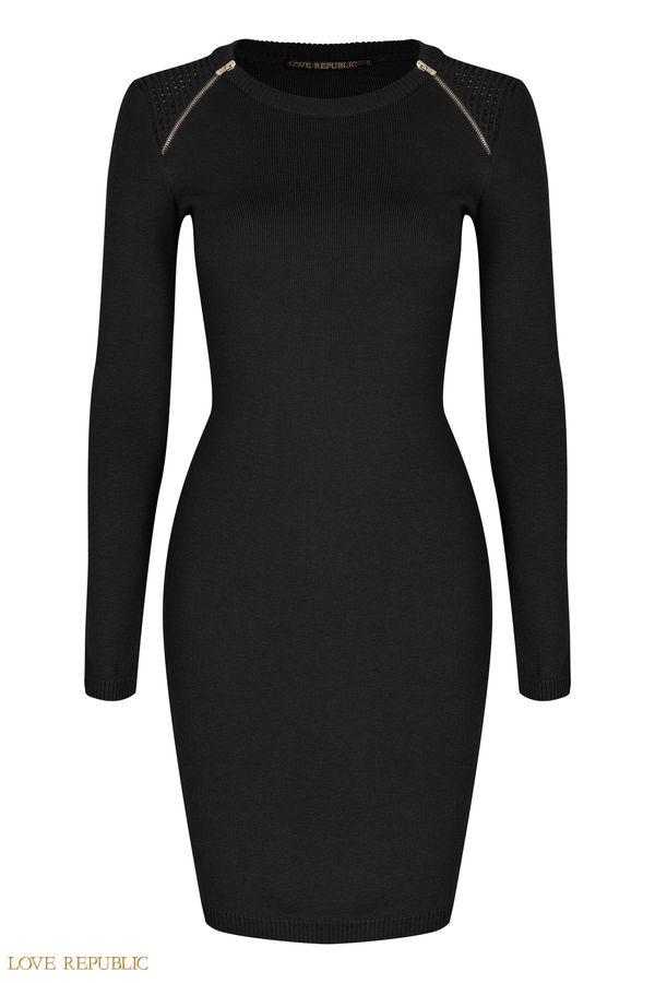 Платье 7359153505-50