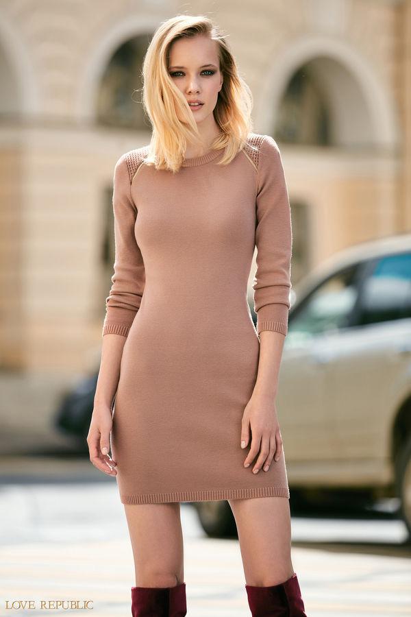 Платье 7359153505-61
