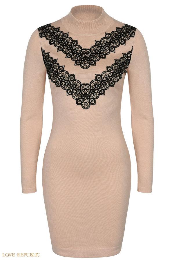 Платье 7359155545-61
