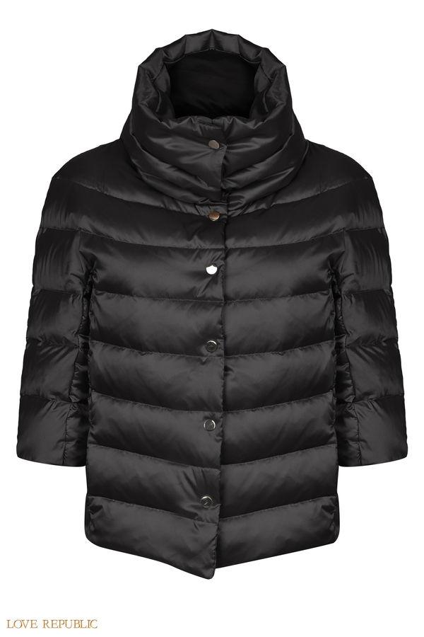 Куртка 7359252102-50