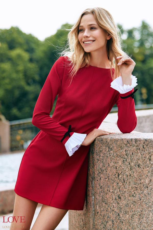 Платье 7359307520-50