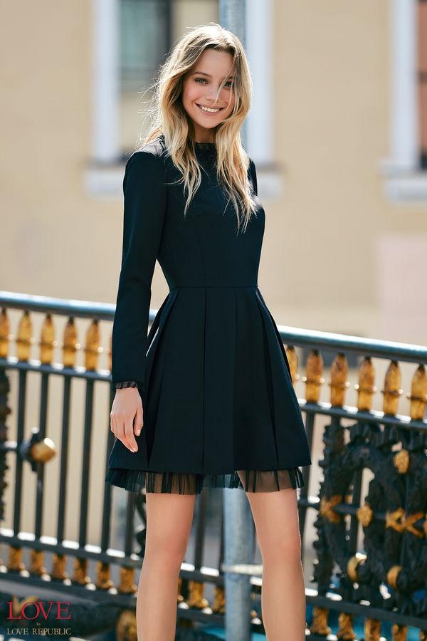 Платье 7359405521-50