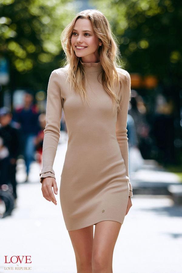 Платье 7359454535-50