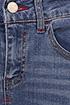 Брюки джинсовые 7359502720 -101