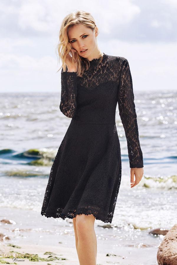 Платье 7359606533-50