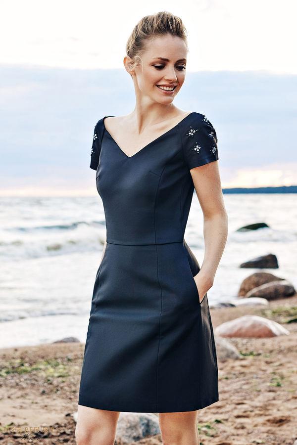 Платье 7359708530-50
