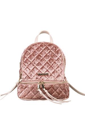 Рюкзак от LoveRepublic