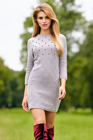 LOVE REPUBLIC Платье love republic платье