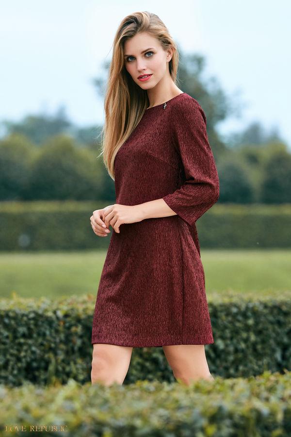 Платье 7450103504-71