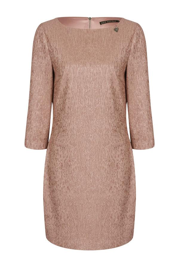 Платье 7450103504-92