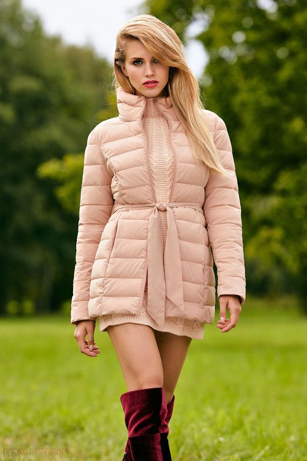 Куртка 7450253103-50