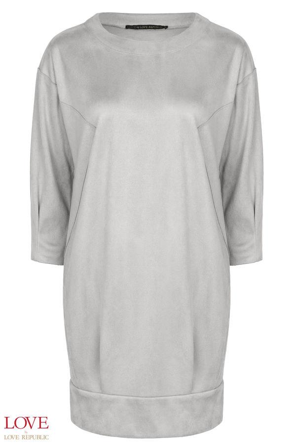 Платье 7450405526-32