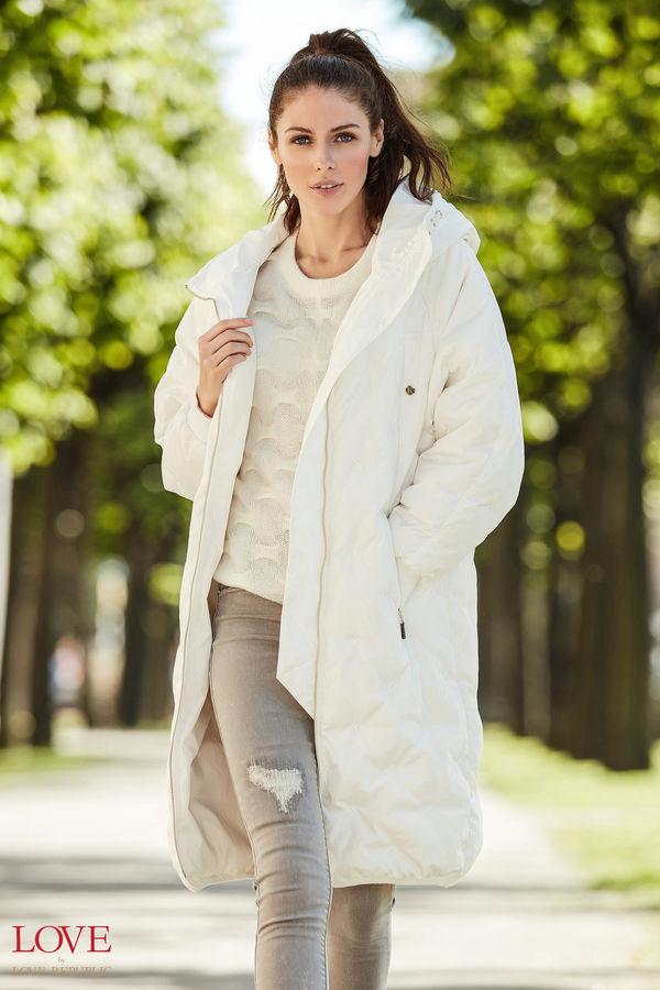 Куртка 7450552114-1