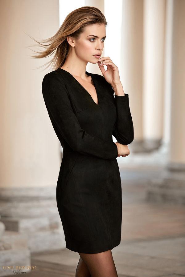 Платье 7450702520-50