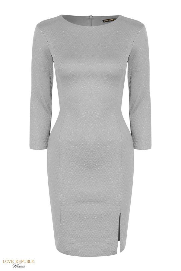 Платье 7450705519-16
