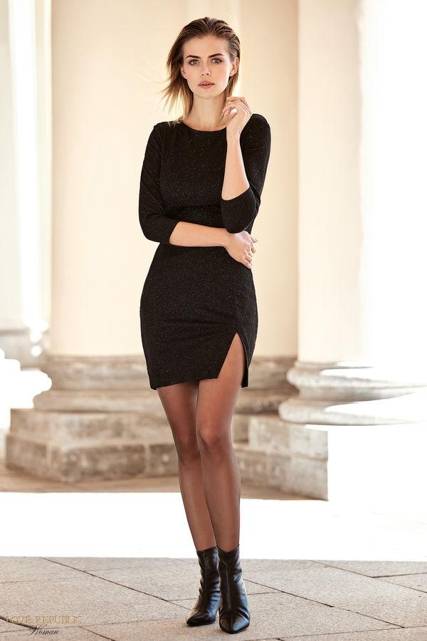 Платье 7450705519-50