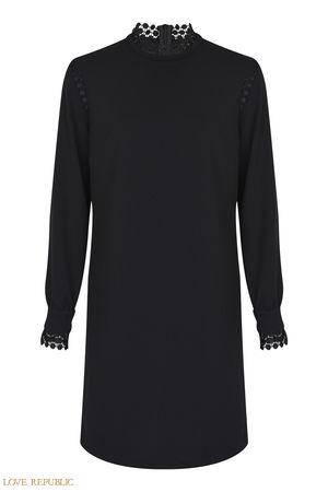Платье LOVE REPUBLIC  (7451115514)