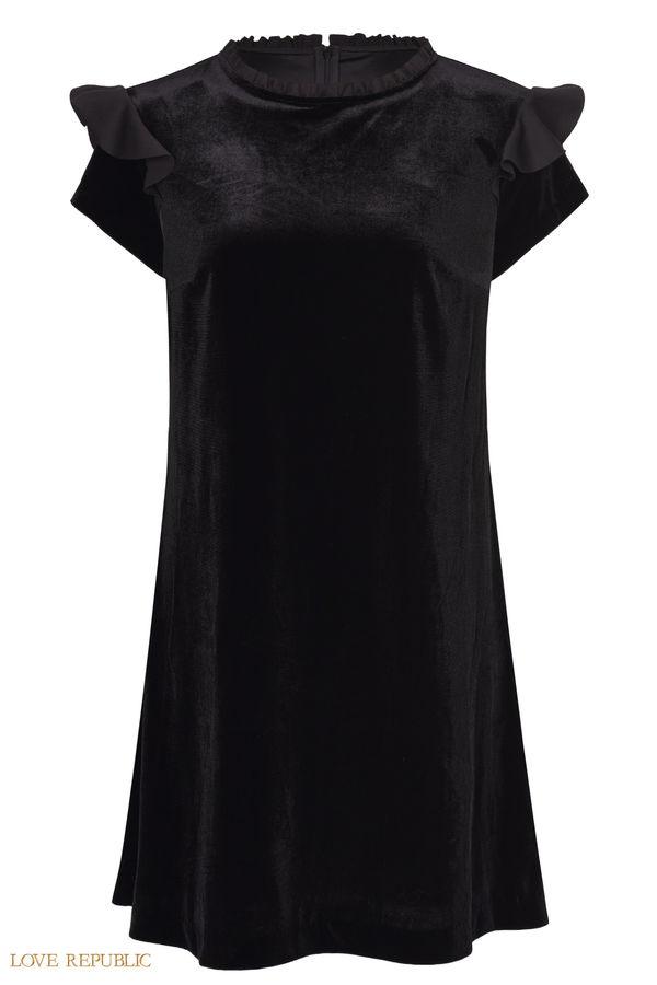 Платье 7451102509-50