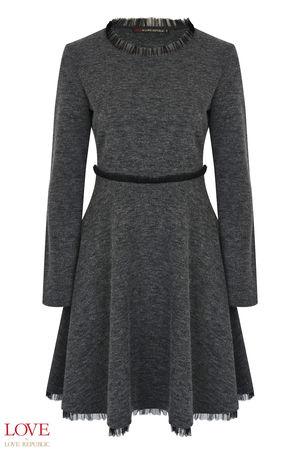 Платье LOVE REPUBLIC  (7451307529)