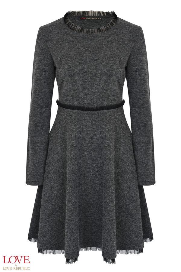 Платье 7451307529-38