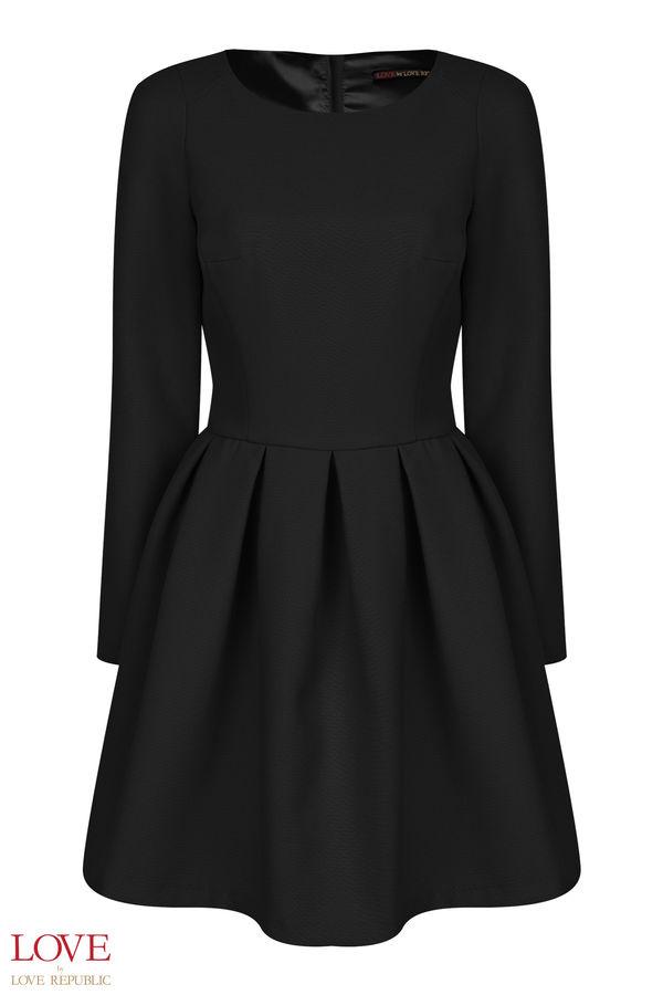 Платье 7451402523-50