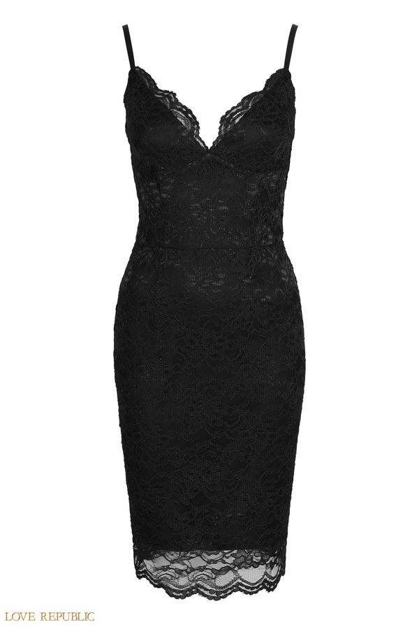 Платье 7452026566-70