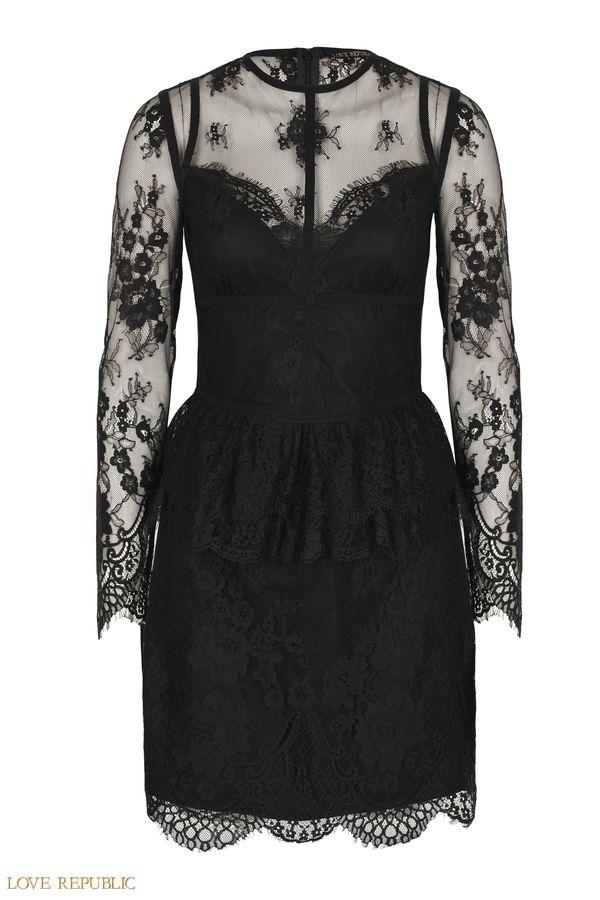 Платье 7452033563-50