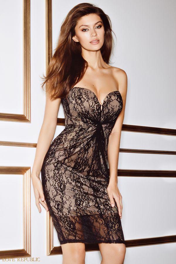Платье 7452044586-50