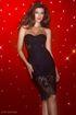 Платье 7452012512