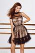 Платье 7452018530-50