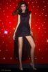 Платье 7452028558-50
