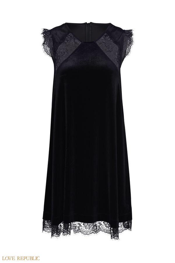 Платье 7452101501-50
