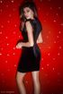 Платье 7452101502-50