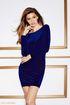 Платье 7452105525-47