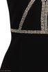 Платье 7452109532-50