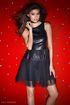 Платье 7452113523-50