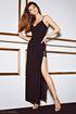 Платье 7452115513-50