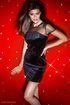 Платье 7452117564-50