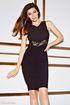 Платье 7452120550-50