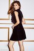 Платье 7452121541-50