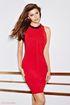 Платье 7452151511