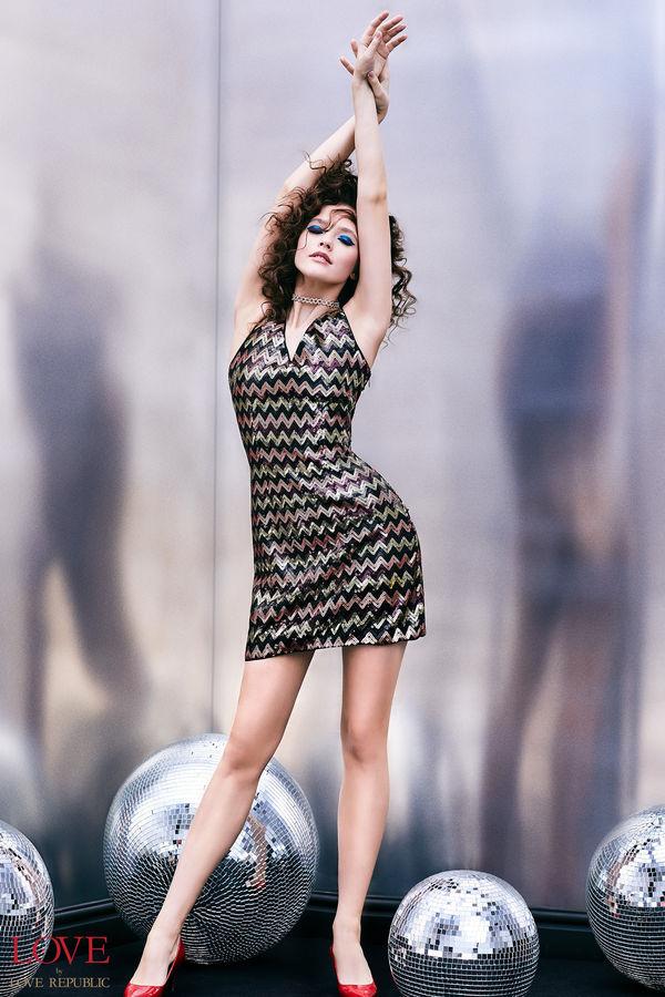 Платье 7452309568-99