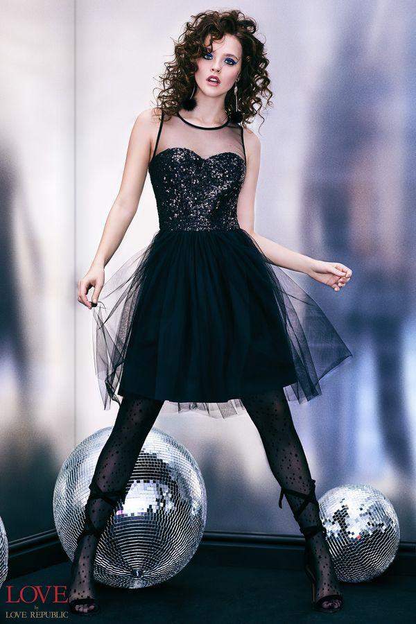 Платье 7452310552-50
