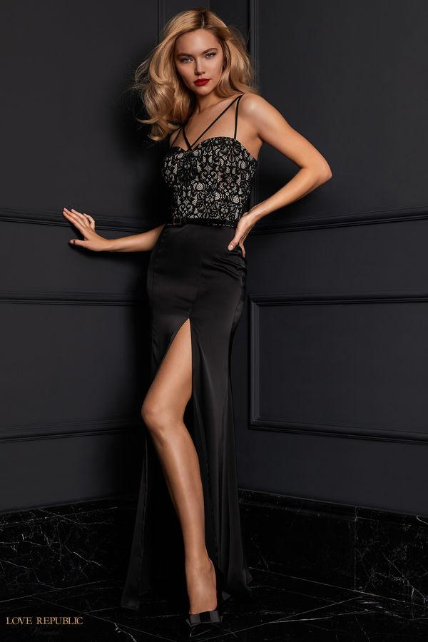 Платье 7452604537-50