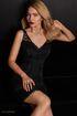 Платье 7452612560-50
