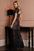 Платье 7452614580-50
