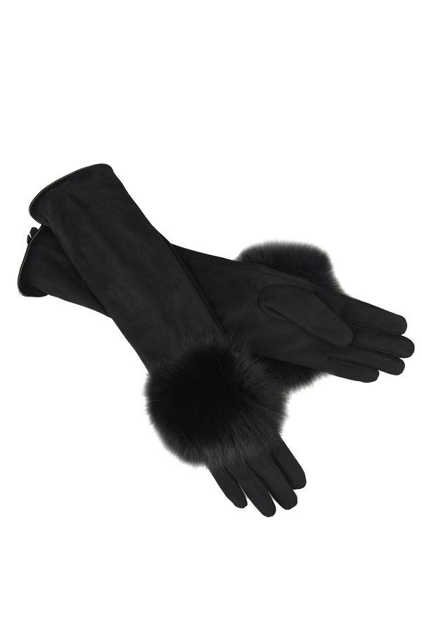 Перчатки 748017001-50