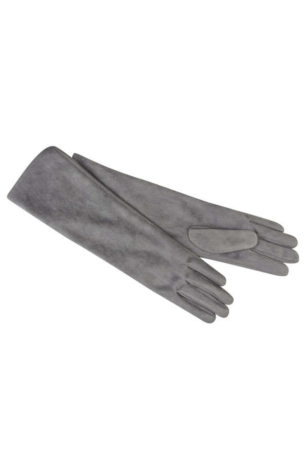 Перчатки 748017002